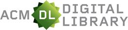 CM Digital Library