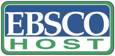 ase de datos del EBSCO