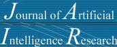 ournal of Artificial Intelligence Research
