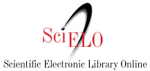 cientific Electronic Library OnLine