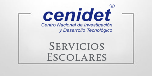 Aviso importante a  Egresados(as)